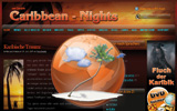 Caribbean-Nights.com